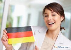 Как переехать жить в Германию?