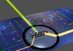 Как проверить транзистор мультиметром?