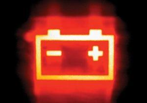 Как зарядить аккумулятор автомобиля