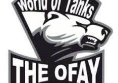Как выйти из клана в World of Tanks (WoT)?
