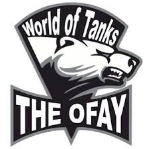 Как выйти из клана в World of Tanks WoT