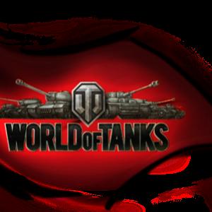 Как удалить аккаунт в World of Tanks