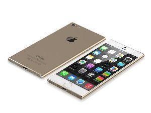 Как отличить iPhone 6 от подделки