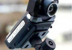 Как установить видеорегистратор?