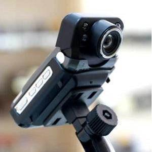 Как установить видеорегистратор