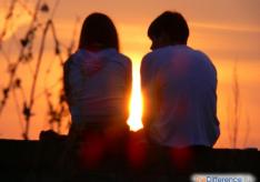 Что делать, если влюбилась в друга?