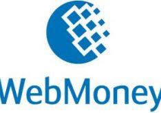 Как обналичить деньги с Webmoney?