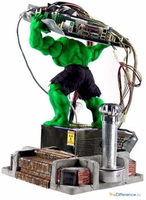 mod_hulk
