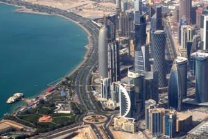 Самая богатая страна в мире на 2015 год