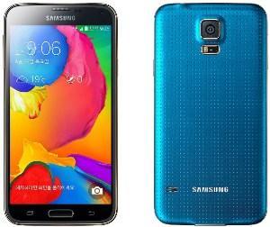 Как отличить Samsung Galaxy S5 от подделки