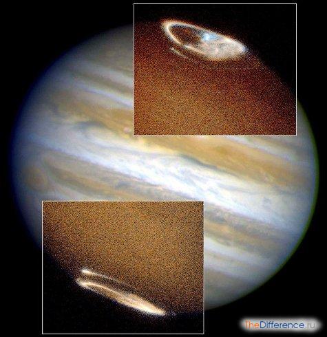 planeta-5