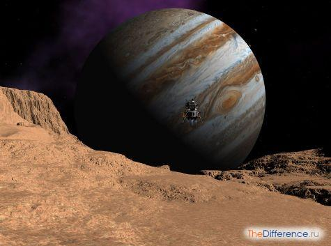 planeta-6