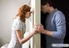 Что делать, если отношения зашли в тупик?