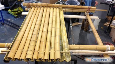 bambuk-4