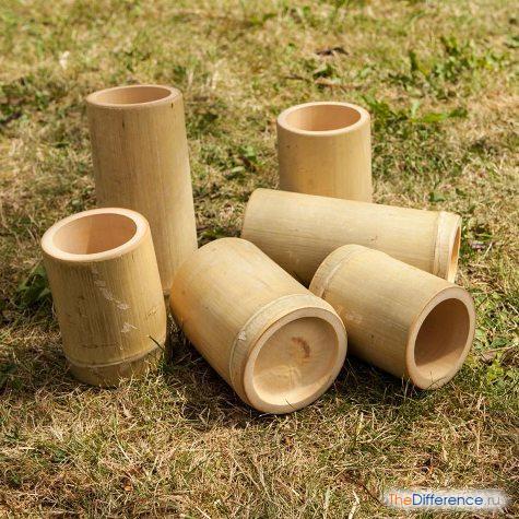 bambuk-9