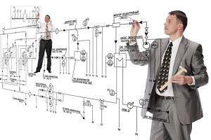 Что делает инженер