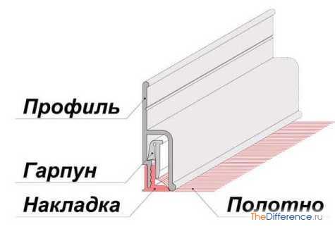 potolok-8