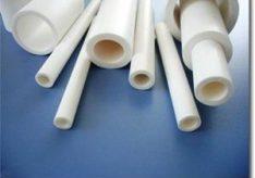 Как паять пластиковые трубы?