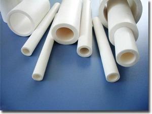 Как паять пластиковые трубы
