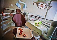 Стоматология: чего ожидать от визита к доктору?