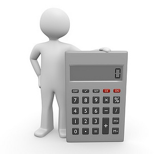 как рассчитаться с кредитами