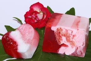 Как правильно варить мыло в домашних условиях
