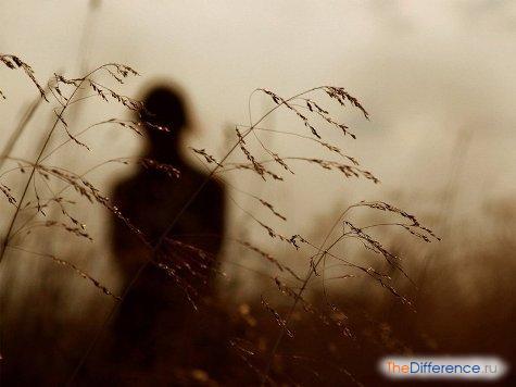 Что делать если ты одинока