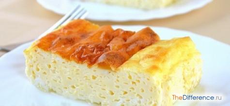 omlet-4