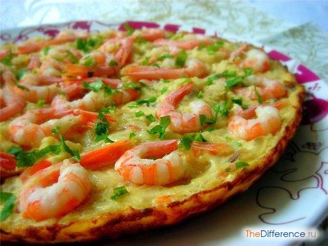 omlet-5