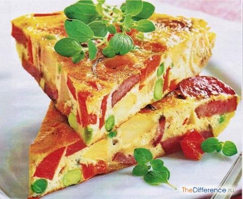 omlet-6
