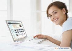 3 способа покупать в интернете по-новому