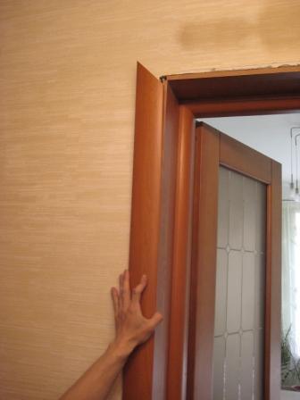 mezkomnatnie-dveri-4