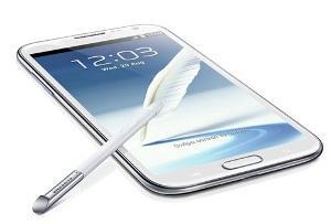 Самый большой смартфон