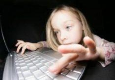 Что чаще ищут в интернете?