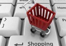 Что чаще покупают в интернете?