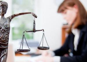 Что делает юрист