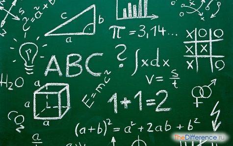 какие языки программирования должен знать программист