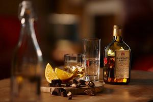 Что едят с виски