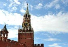 Что показать иностранцу в Москве?