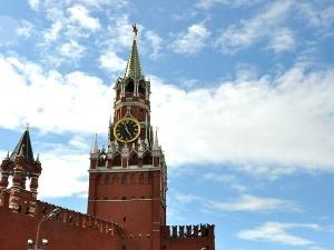 Что показать иностранцу в Москве