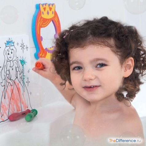 chto-risuyut-malenkie-deti-5