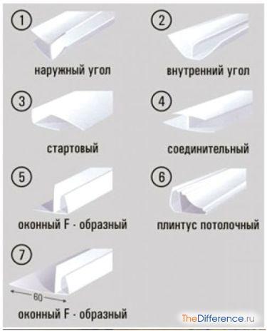 kak-krepit-paneli-pvh-4