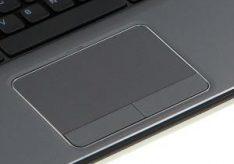 Как отключить тачпад на ноутбуке?