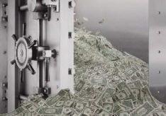 Как привлечь клиентов в банк?