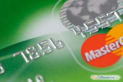 как новому банку привлечь клиентов