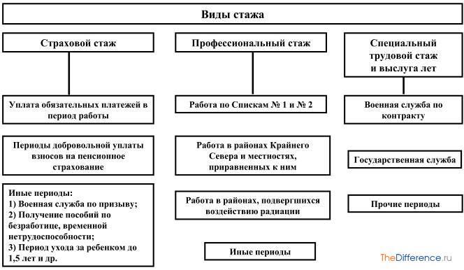 Организационно-распорядительные документы