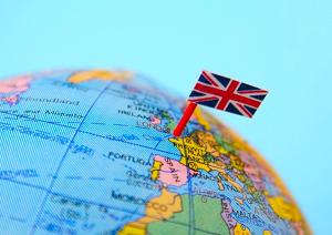 Что является символом Великобритании