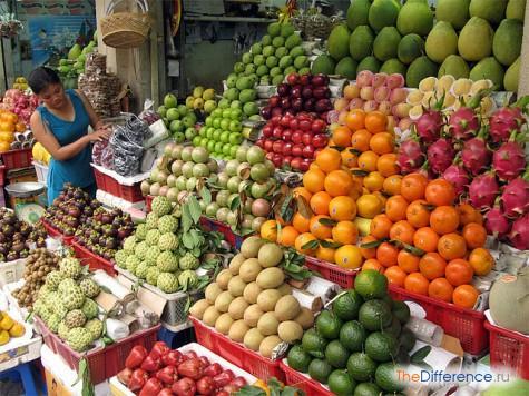 какие сувениры можно привезти из Вьетнама
