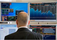 Как научиться играть на бирже?