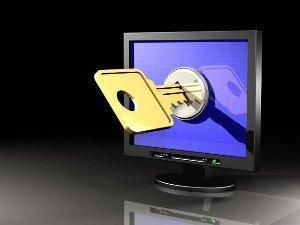 Как поменять пароль на компьютере